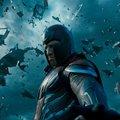 Kibeszélő: X-Men – Apokalipszis - Van élet a Marvelen túl?