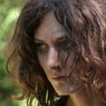 Erőszak és bosszú - 12 emlékezetes rape/revenge film