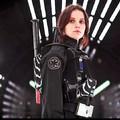 Mesél a múlt - Zsivány Egyes: Egy Star Wars történet