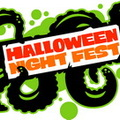 Halloween Night Fest a Corvinban