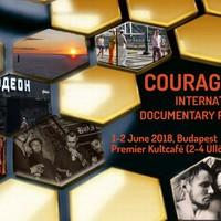 Punk, irodalom, forradalom: nemzetközi filmfesztivál az ellenkultúráról