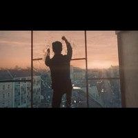 Cannes: Mundruczó versenyfilmje megosztotta nézőit