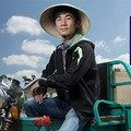Őszi tekercs - Kicsi ország, kicsi Kína