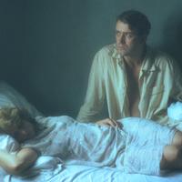 Itt a 4. Magyar Filmhét - Idén is új bemutatók nélkül
