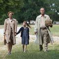 """Anyám és más futóbolondok a családból - """"Lajos, te maradj ki a történelemből!"""""""