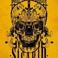 Határsértés - Sicario - A bérgyilkos