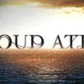 A Felhőatlasz előtt szabadon