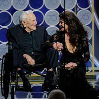 A Golden Globe-gálával megkezdődött a díjszezon