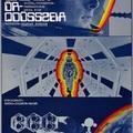 Újra mozivásznon a 2001: Űrodüsszeia!