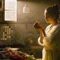 Szamuráj a konyhában - Japán filmhét (június 8-13)