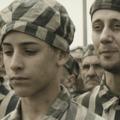 Magyar film és a holokauszt - Láthatatlan történet