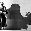 Szemrevaló 2017 - Caligaritól Hitlerig