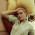 Grace Kelly - Egy szomorú tündérmese