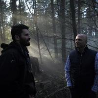 A sötét erdőben - Beszélgetés Mátyássy Áronnal
