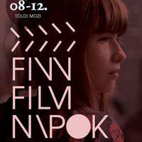 Hatodik Finn Filmnapok az emberség jegyében