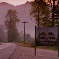 Twin Peaks – Intuíció és tervezettség egy kultsorozat kulisszái mögött