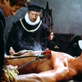 Horrorra akadva - Lucio Fulci, a gore keresztapja