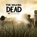 Telltale Games: The Walking Dead