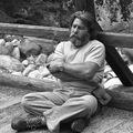 Sára Sándor történelmi dokumentumfilmjei az Urániában
