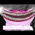 Jön a 12. Kecskeméti Animációs Filmfesztivál