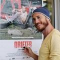 Játékfilmes dokumentarizmus - Interjú Hörcher Gáborral