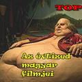 Az évtized magyar filmjei