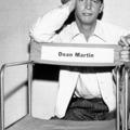 "Dean Martin, a ""cool"" királya"