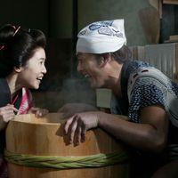 A gyomor körül forog az idei Japán Filmhét (június 13-17.)