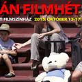 Ma indul a jubileumi Román Filmhét az Urániában