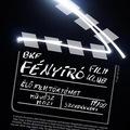 Fényíró Filmklub magyar rendezőkkel és operatőrökkel