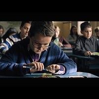 Sorsfordító - Kisfilm az akadálymentes társadalomról