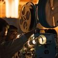 Pislákoló igazság - Filmmentőakció Afganisztánban #Verzió12