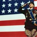 Paár Ádám: Ellenség az amerikai világháborús filmben