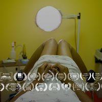 Abortuszfilm kapta a Verzió fődíját
