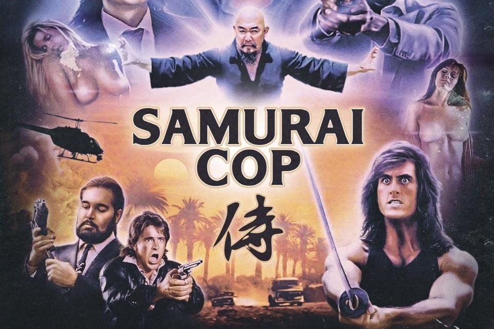 samurai12-14-22.jpg