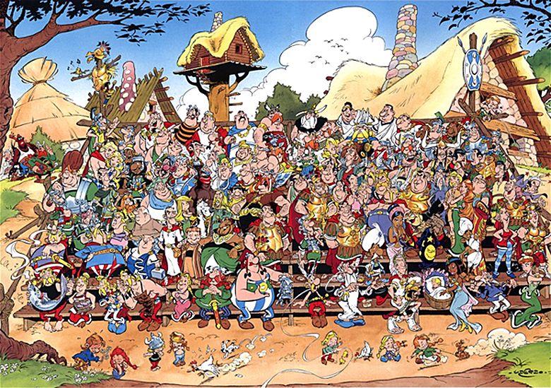 asterix_cast.jpg