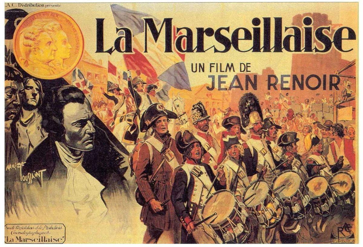 marseillaise1938.jpeg