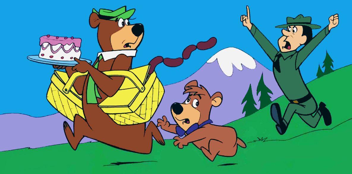 yogi_bear1.jpg