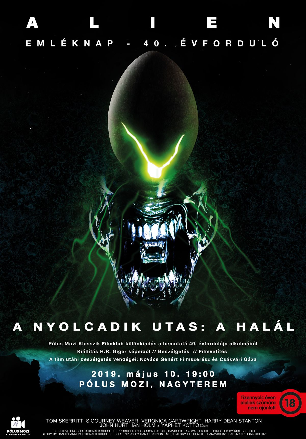 polus-alien-40-b1-poster-web.jpg