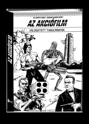az_akciofilm_3d.png