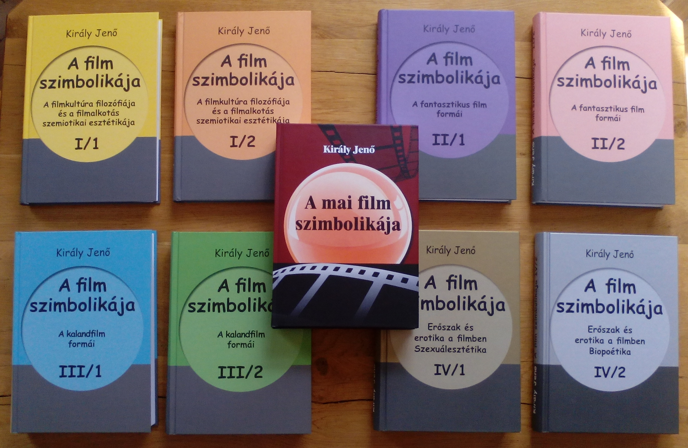 film_szimbolikaja.jpg