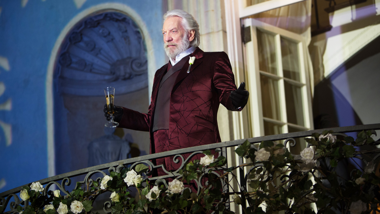 president_snow_hunger_games.jpg