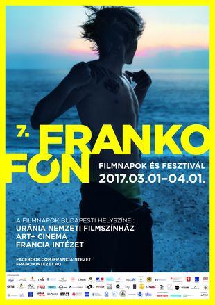frankofon2017.jpg
