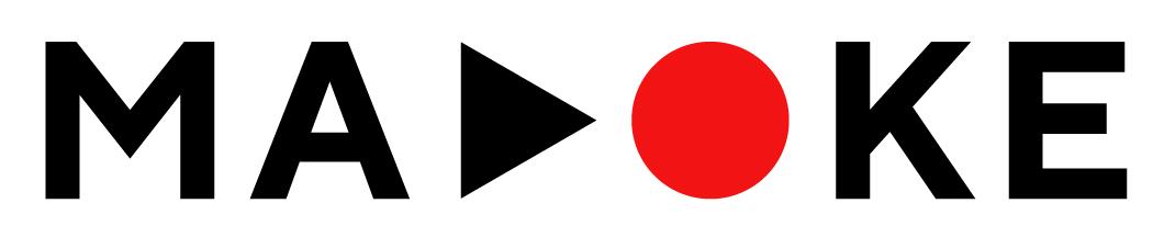 madoke_logo.jpg