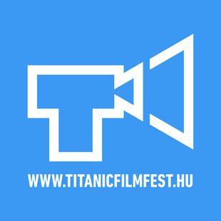 titanic_kek1.jpg