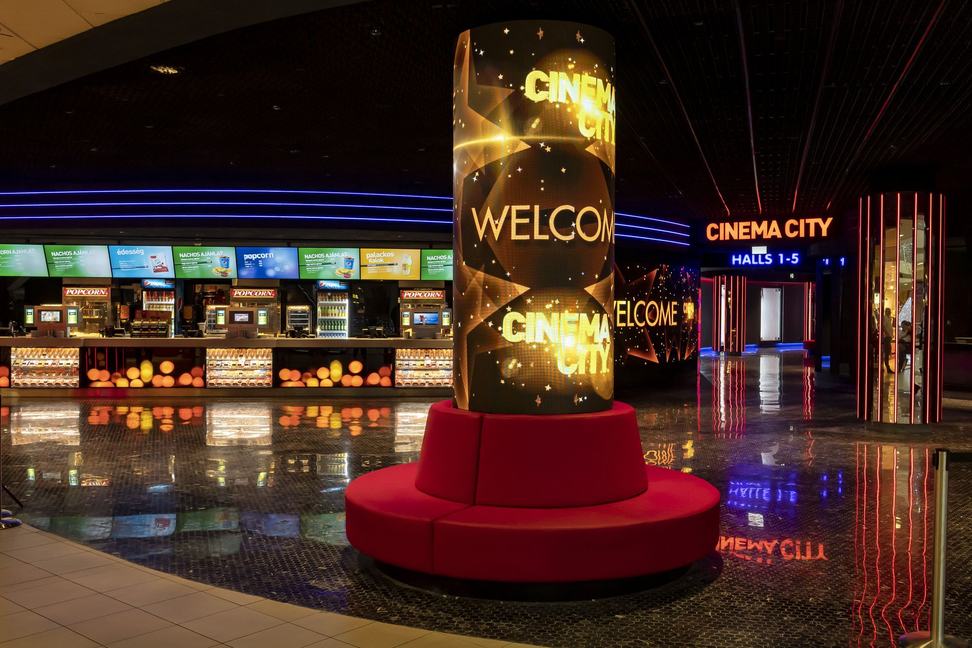 cinema_city.jpg