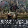 Nagyon ütős lett a Jurassic World 2