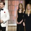 Golden Globe 2017 - az idei nyertesek [43.]