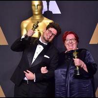 Teljesen megérdemelten nyert Oscart a Mindenki [46.]