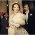 The Crown (2016) - sorozat az angol királyi családról [51.]
